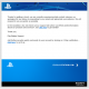 UK PSN accounts could be compromised [update]