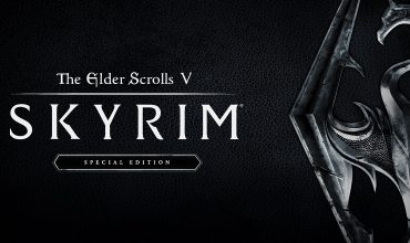 The Elder Scrolls V: Skyrim Special Edition review