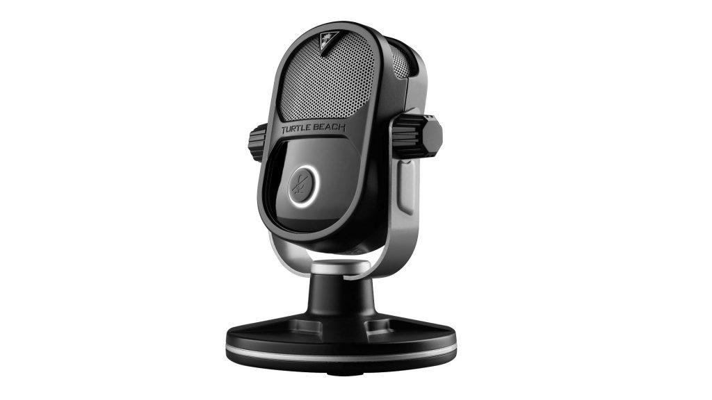 stream-mic-1