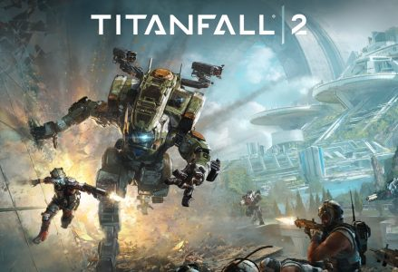 Titanfall 2 is getting its own horde mode