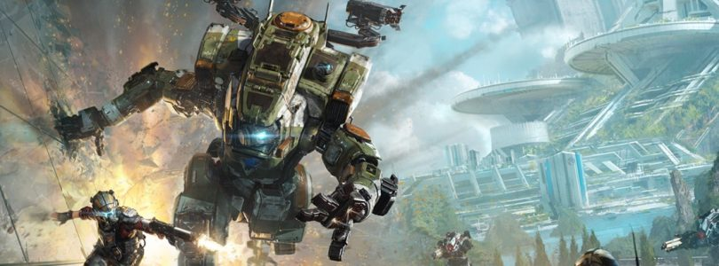 EA Buys Respawn Entertainment for $455 million