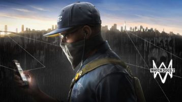 Human Conditions DLC coming to Watch Dogs 2