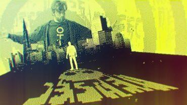 Watch Dogs 2 Helden Banner