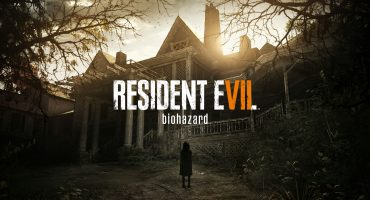 Get immersive with Resident Evil 7