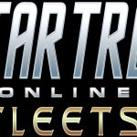 Fleets