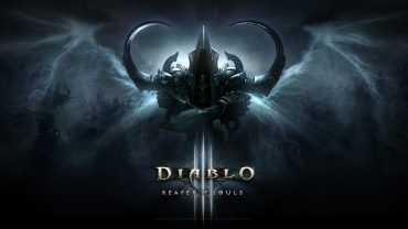 Diablo see's promising future in 2017