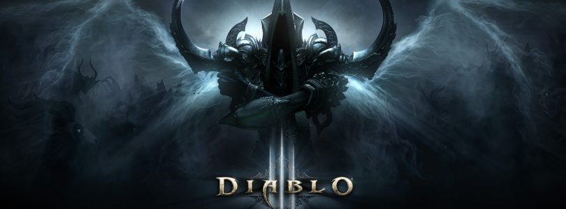 Diablo see's promising future in 2017