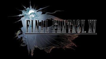 Final Fantasy XV review