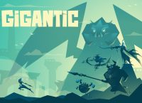 Gigantic (Game Preview) review