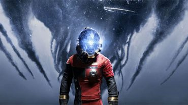 New Prey gameplay trailer released