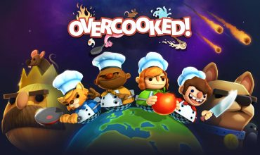 Overcooked Festive Seasoning DLC release date