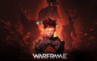 Warframe and The War Within coming to Xbox One later this month