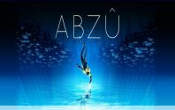 Underwater adventure ABZU coming to Xbox One