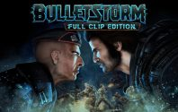 Bulletstorm: Full Clip Edition officially announced