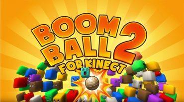 Boom Ball 2