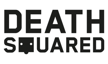 Death Squared announced for early 2017