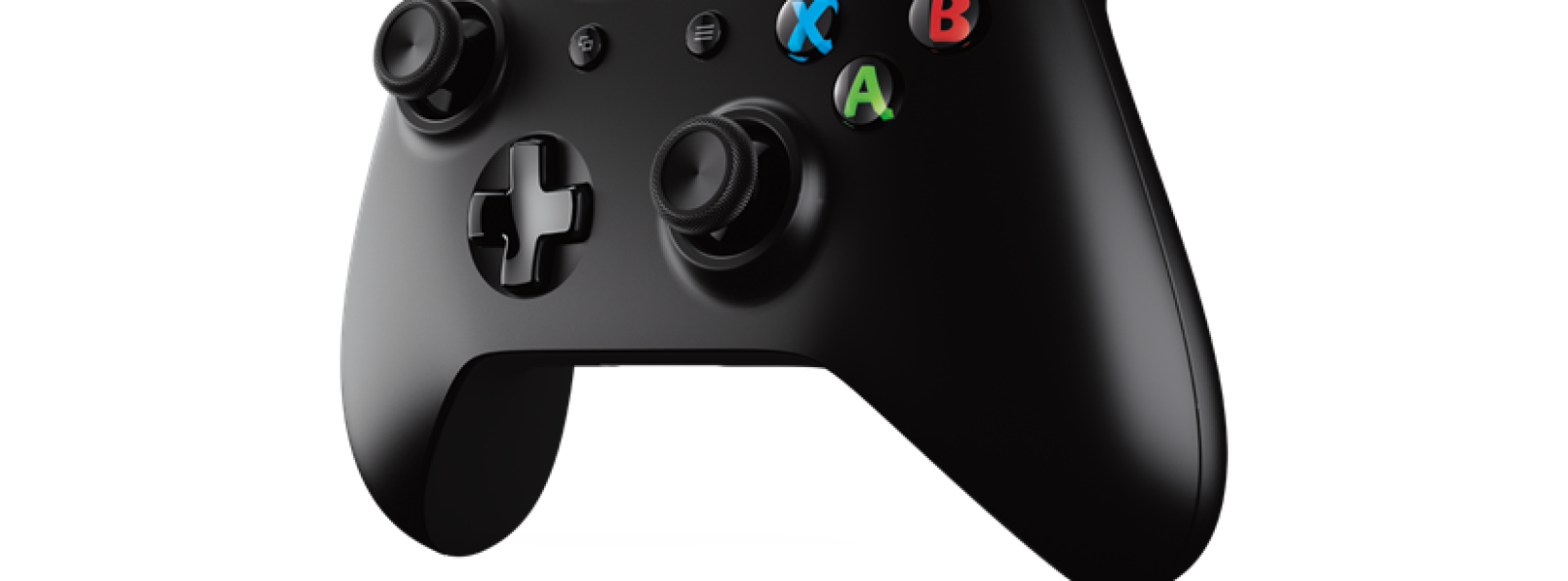 Trailers Archives | Page 35 of 44 | This Is Xbox